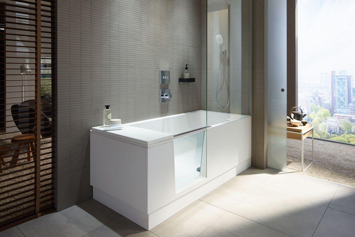 Duravit Shower Bath Sanitar Heizung Rohr Und Kanalreinigung Bochum